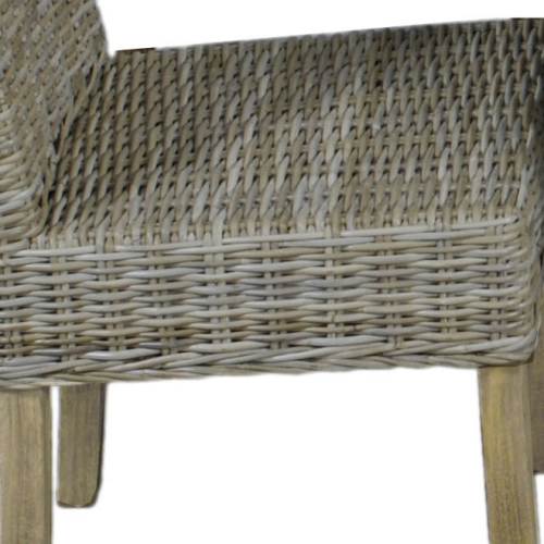 High Back Dining Chairs - Wood, Rattan, Chiavari - Page 2